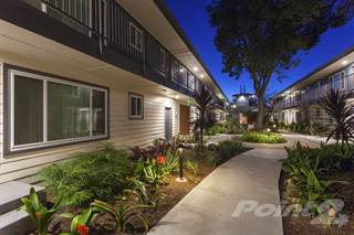 Apartment for rent in THE PARC AT PRUNEYARD, Campbell, CA, 95008