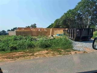 Single Family for sale in 85 Dinsmore Dr 4, Colbert, GA, 30628