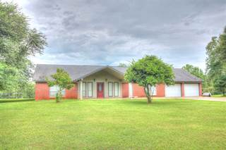 Residential Property for sale in 1129 Waterwell Rd, Lufkin, TX, 75901