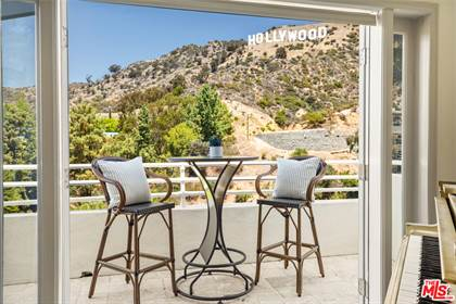Residential Property for sale in 3373 Deronda DR, Los Angeles, CA, 90068