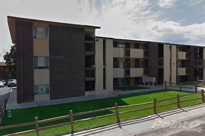 Apartment for rent in 801-849 Union Blvd, Colorado Springs, CO, 80910