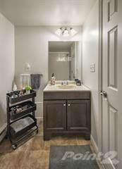 Apartment for rent in Colonie East Apartments - 3 Bedroom - 2 Bath, Colonie Town, NY, 12110