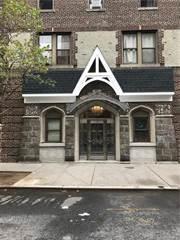 Condo for sale in 2922 Barnes Avenue 3J, Bronx, NY, 10467