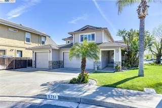 Single Family for sale in 5751 Salmon Ct, Discovery Bay, CA, 94505