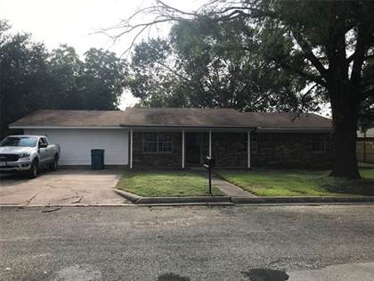 Residential Property for sale in 1006 Jan Street, Mexia, TX, 76667