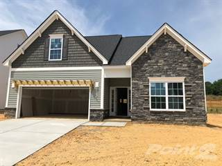 Single Family for sale in 1128 Valley Dale Drive, Fuquay Varina, NC, 27526