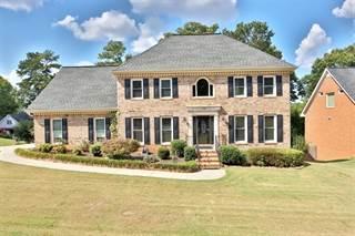 Single Family for sale in 1778 PRINCE Drive, Lawrenceville, GA, 30043