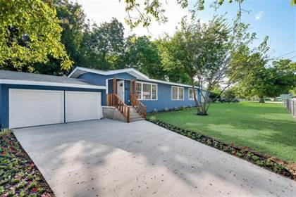 Residential for sale in 5114 Lauderdale Street, Dallas, TX, 75241