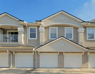Townhouse for sale in 7047 Deer Lodge CIR 110, Jacksonville, FL, 32256