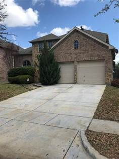 Residential Property for sale in 8033 Pretoria Place, Fort Worth, TX, 76123