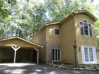 Single Family for sale in 1276 Rolling Oaks Drive NW, Kennesaw, GA, 30152