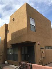 Townhouse for sale in 5815 E BLUE RIDGE Drive 8, Cave Creek, AZ, 85331