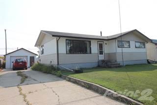 Residential Property for sale in 5424 51 Ave., Bonnyville, Alberta