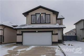 Residential Property for sale in 10229 85B Street, Grande Prairie, Alberta