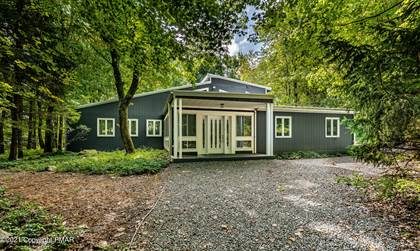 Residential Property for sale in 11 Mason St, Mount Pocono, PA, 18344