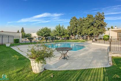 Residential Property for sale in 4916 Scorpio Court, Bakersfield, CA, 93309