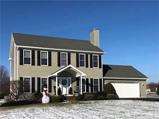 Single Family for sale in 132 Alyssa Circle, Schuyler, NY, 13502
