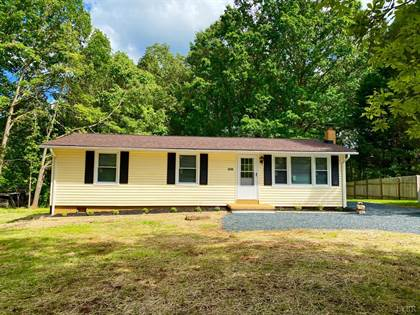 Residential for sale in 1330 Boxwood Farm Road, Amherst, VA, 24521