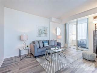 Condo for sale in No address available, Toronto, Ontario, M2M 4J4