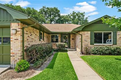 Residential Property for sale in 2034 Latexo Drive, Houston, TX, 77018