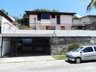 Residential Property for sale in Calle Sur 1, El Placer, Caracas, Venezuela, El Placer, Gran Caracas