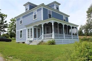 Single Family for sale in 42 Macmillan Hill Rd, Guysborough County, Nova Scotia