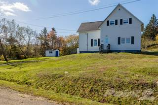 Residential Property for sale in 158 Lake Doucette Road, Digby County, Nova Scotia