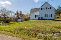 Photo of 158 Lake Doucette Road