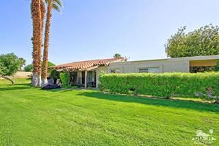 Condo for sale in 82020 Odlum Drive, Indio, CA, 92201