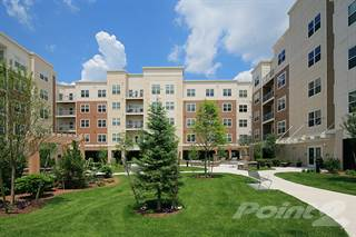 Apartment for rent in Brigham Square Apartments, Arlington, MA, 02476