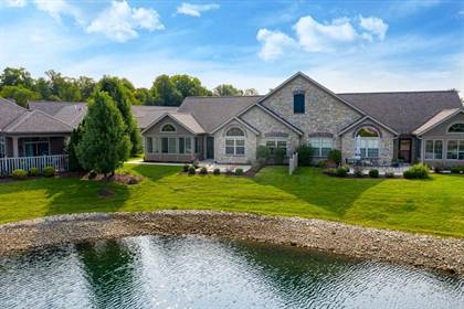Residential Property for sale in 3509 Sutton Drive, Mishawaka, IN, 46545