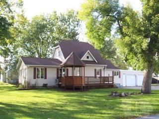 Single Family for sale in 802 W Main, Rockford, IA, 50468
