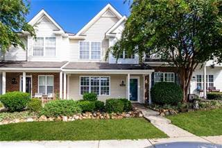 Single Family for sale in 2958 Caldwell Ridge Parkway, Charlotte, NC, 28213