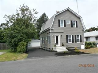 Single Family for sale in 115 Jefferson Street, Warwick, RI, 02888