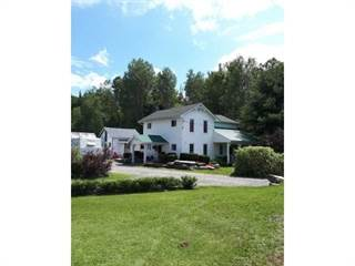 Residential Property for sale in 505 Highway 141, Huntsville, Ontario