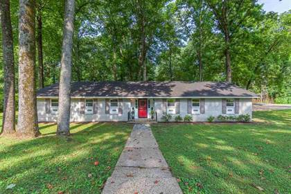Residential Property for sale in 79 Countrywood, Jackson, TN, 38305