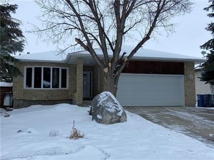 Single Family for sale in 27 SANDALWOOD CR, Winnipeg, Manitoba, R2V3V4