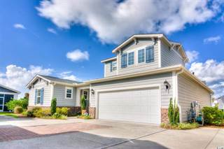 Single Family for sale in 1852-C Culbertson Ave, Myrtle Beach, SC, 29577