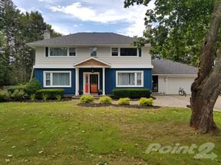 Residential Property for sale in 227 North River Road, Charlottetown, Prince Edward Island