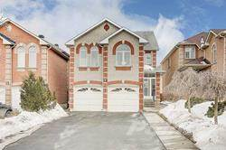 Residential Property for sale in 5 Quantum St, Markham, Ontario, L3S 4J6
