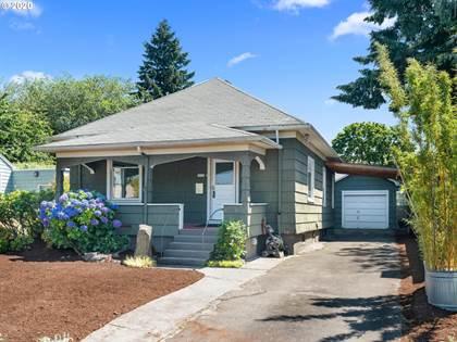 Residential Property for sale in 2034 N KILLINGSWORTH ST, Portland, OR, 97217