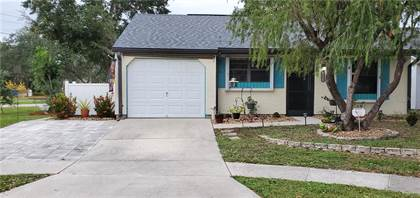 Residential Property for sale in 20008 GOLDCUP COURT, Port Charlotte, FL, 33952