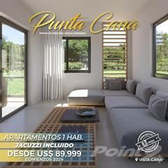 Residential Property for sale in Blvd Turistico del Este Km 12.5 Bávaro La Alta, Punta Cana, La Altagracia
