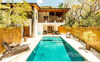 Residential Property for sale in Casa Concha Surfer's Dream Home, Nosara, Guanacaste