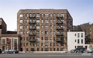 Apartment for rent in 62 Leroy Street - 1 Bedroom 1 Bath, Manhattan, NY, 10014