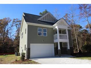 Residential Property for sale in MMVIII RONAN, Virginia Beach, VA, 23454