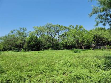 Lots And Land for sale in 1618 Oldham Lane, Abilene, TX, 79602