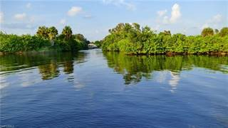 Land for sale in 195 Purdy DR, Port Charlotte, FL, 33980