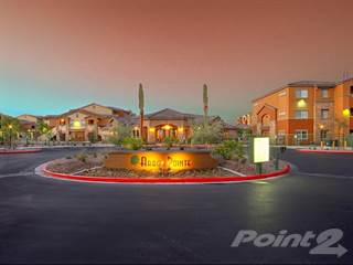 Apartment for rent in Arbor Pointe - 3 Bedroom, Las Vegas, NV, 89148