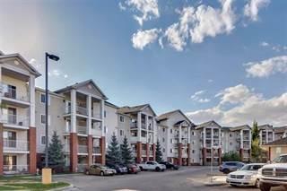 Condo for sale in 920 156 ST NW, Edmonton, Alberta